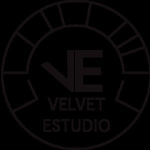 Velvet Estudio - Production Studio in Colombia