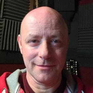 voiceofdrew - Voiceover Studio Finder