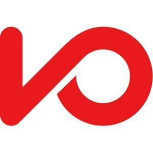 Voice One Voiceover Studio Finder