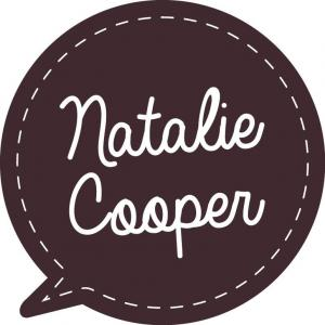 Natalie Cooper - Voiceovergirl - Production Studio in United Kingdom