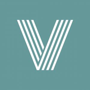voicesus - Voiceover Studio Finder