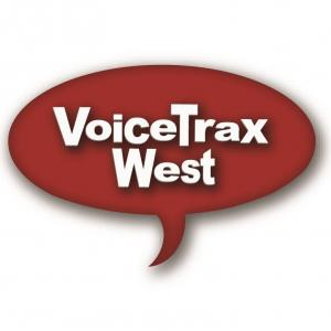 Voice Trax West - Production Studio in United States