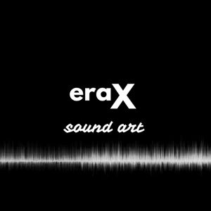 eraX sound art Voiceover Studio Finder