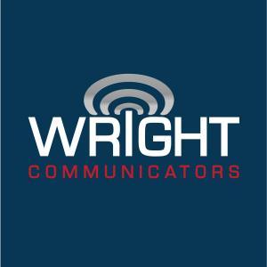 Wright Communicators - Production Studio in United Kingdom