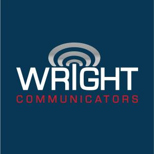 Wright Communicators - Production Studio in United Kingdom