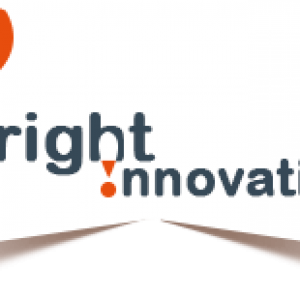 Bright Innovations - Coach in United Arab Emirates