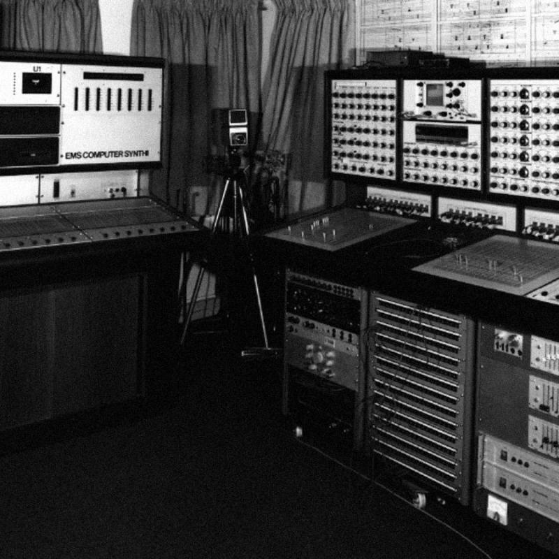 The Admin Team - Home Studio in United Kingdom