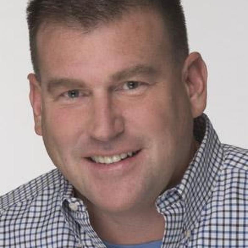 Brad Hyland's American VoicePower llc studio Voiceover Studio Finder