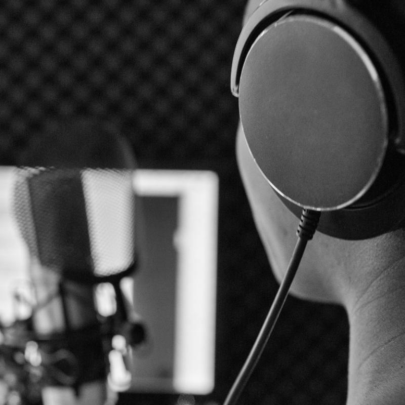 Carrie Olsen Voiceover Studio Voiceover Studio Finder