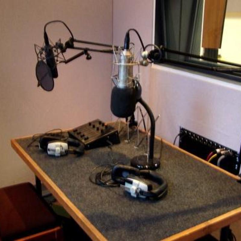 Clocktower Creative Studios - Production Studio in United Kingdom
