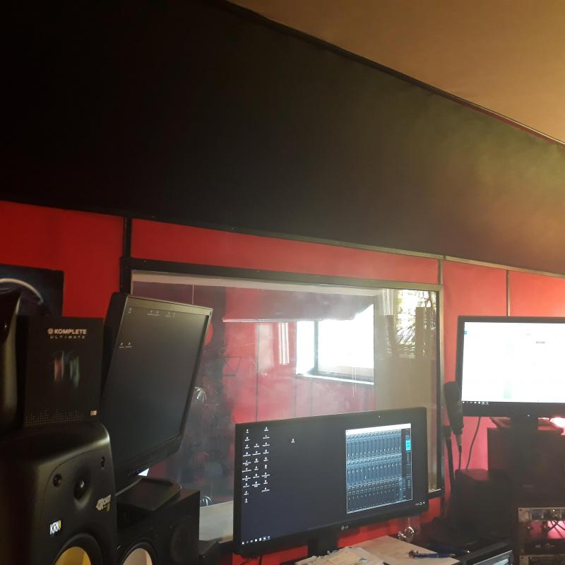 Cofiena Studio - Production Studio in Poland