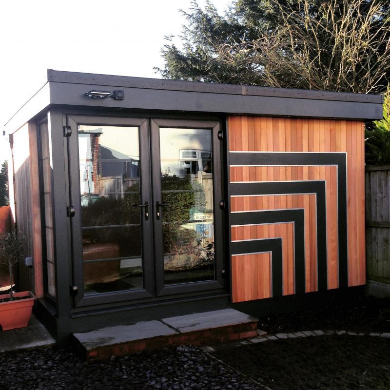 The Sound Pound - Home Studio in United Kingdom