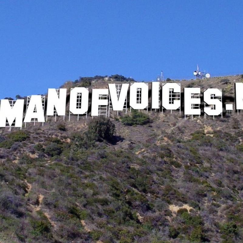 Jim Lueck Man Of Voices Voiceover Studio Finder