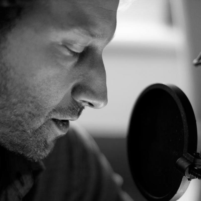 Die Stube Voiceover Studio Finder