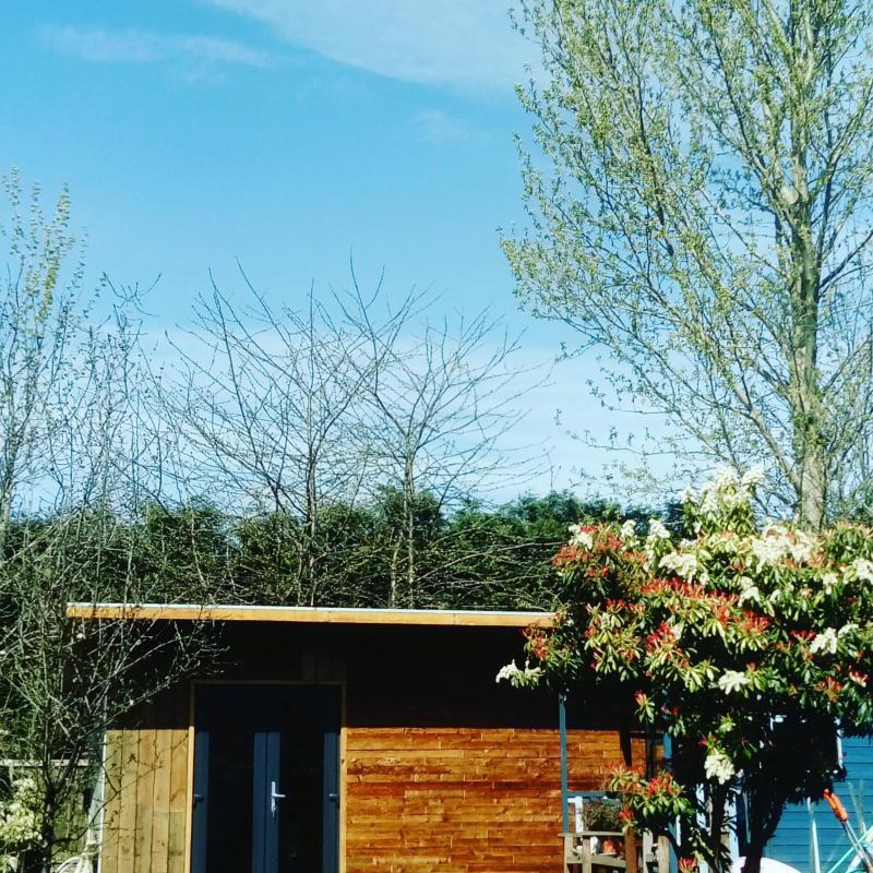 El Studio - Home Studio in United Kingdom