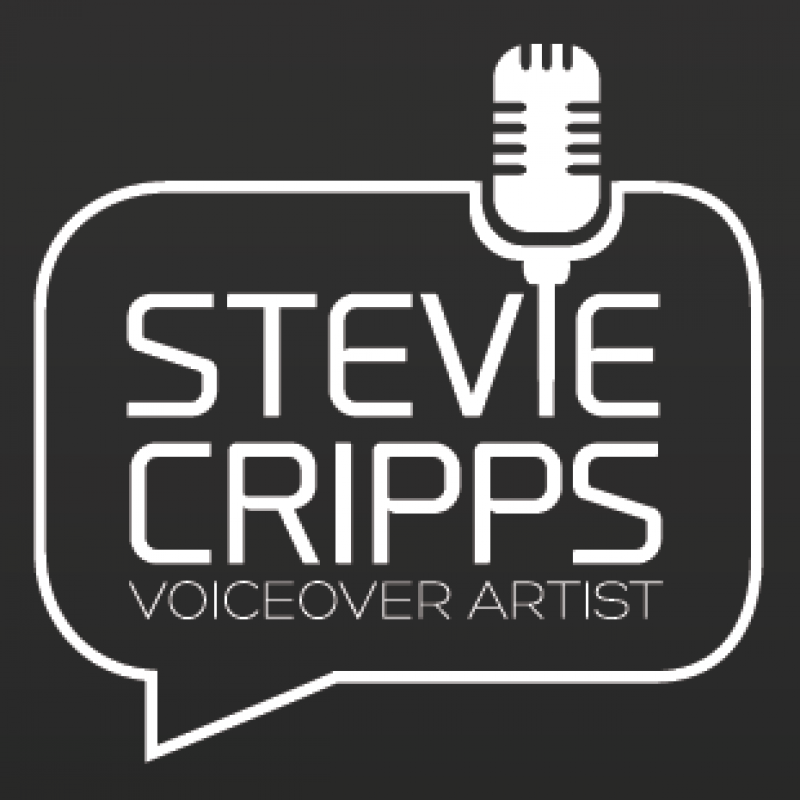 Stevie Cripps Voiceover Studio Finder