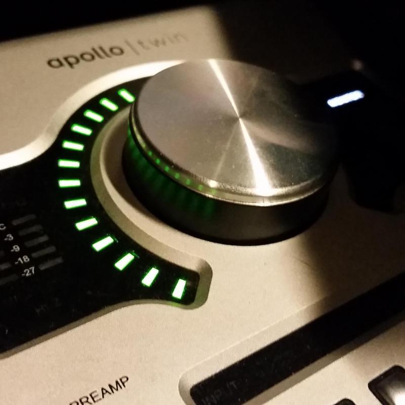 Provoiceusa Voiceover Studio Finder