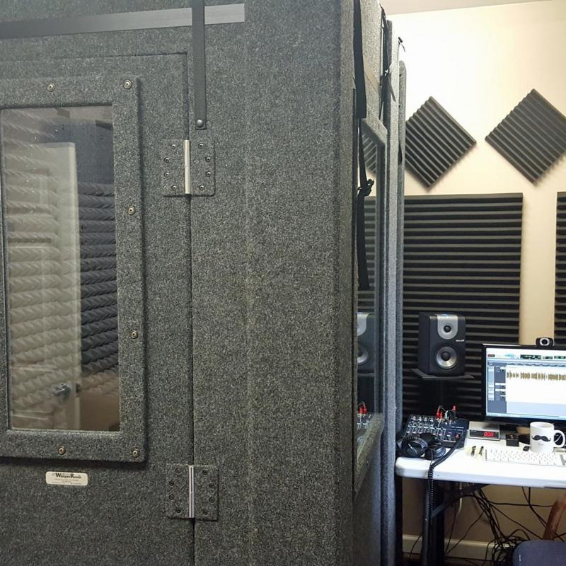 Third Hour Media, LLC - Production Studio in United States