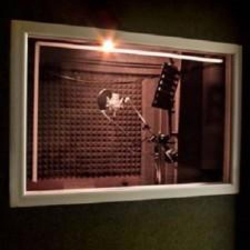Digital Sound Magic Recording Studios Ltd. - Production Studio in Canada