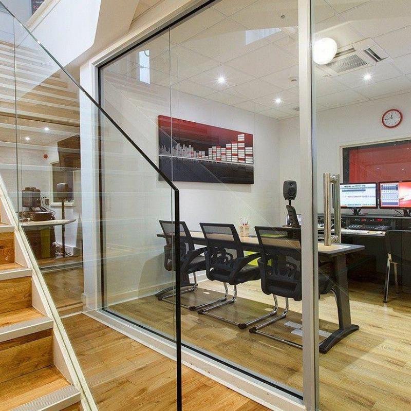 Go Localise - Production Studio in United Kingdom