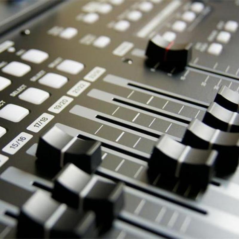 Imagesound Voiceover Studio Finder