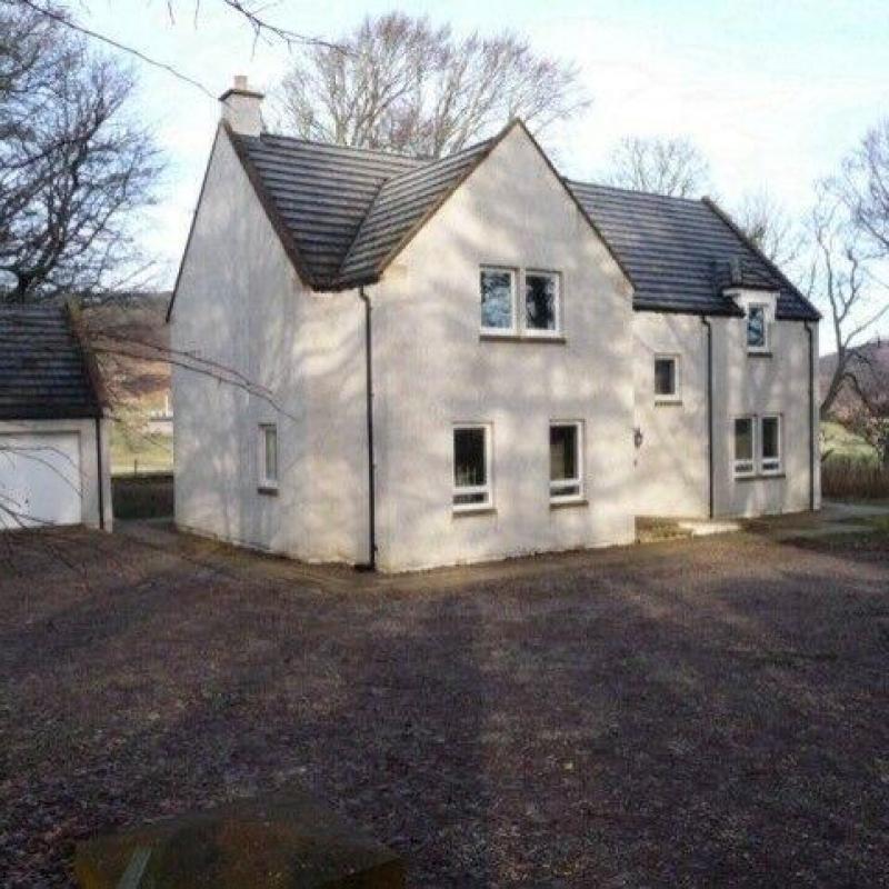 The Gillies Company - Home Studio in United Kingdom