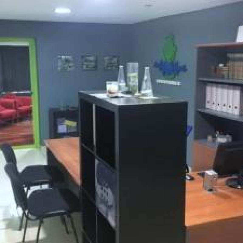 Voiceover Studio - Voiceover in Spain