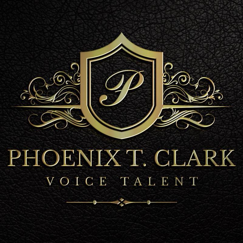 Phoenix Creative Voice Overs - Production Studio in Canada