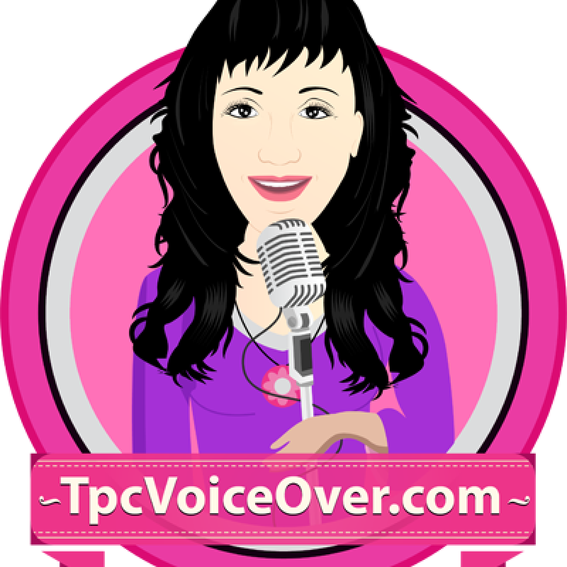phoenixclark Voiceover Studio Finder