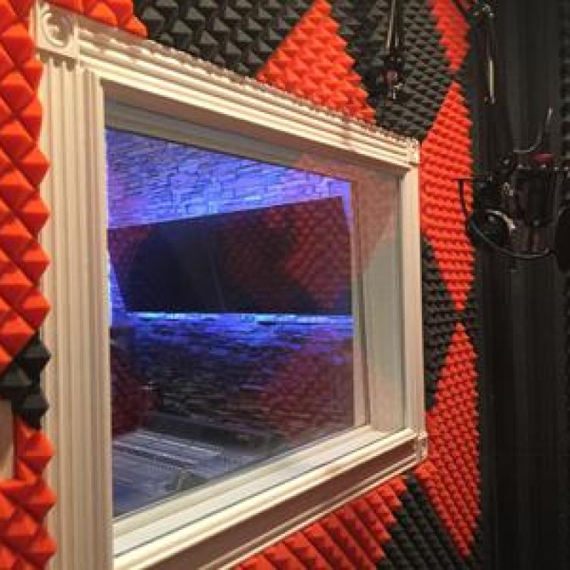 spokenherestudios Voiceover Studio Finder