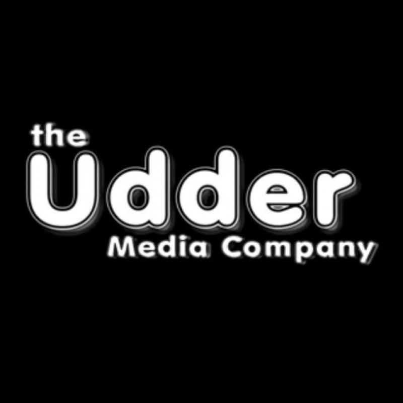 The Udder Media Company - Production Studio in United Kingdom