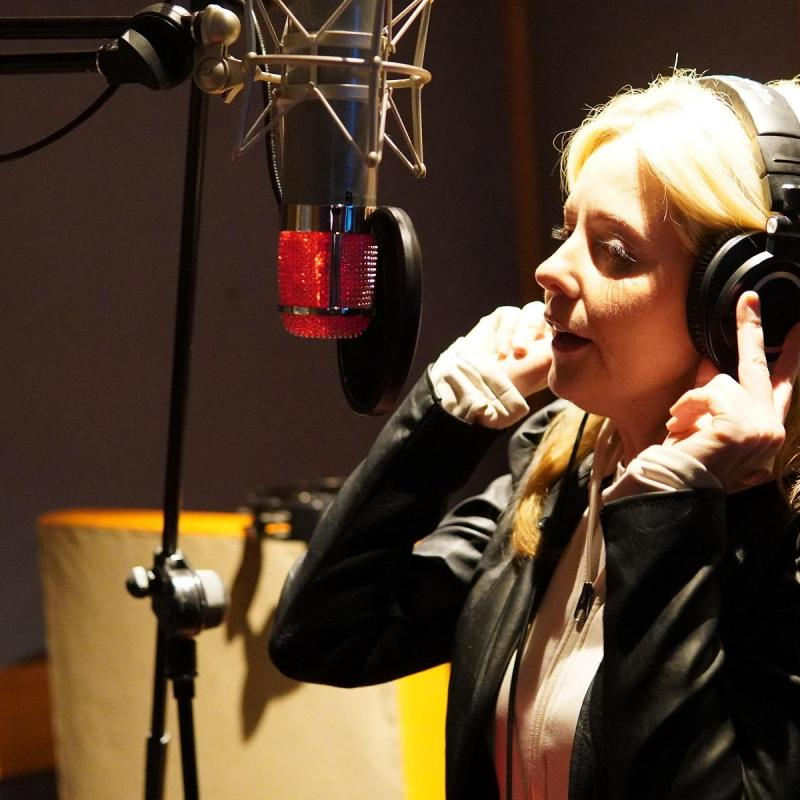Essex Recording Studios LTD Voiceover Studio Finder
