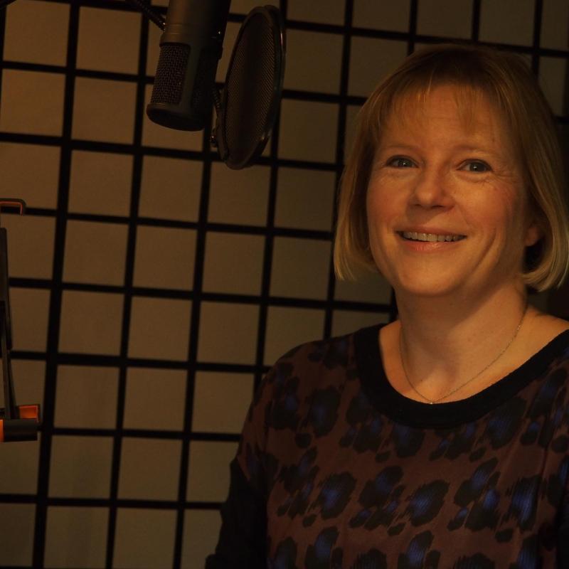 Voicesther Voiceover Studio Finder