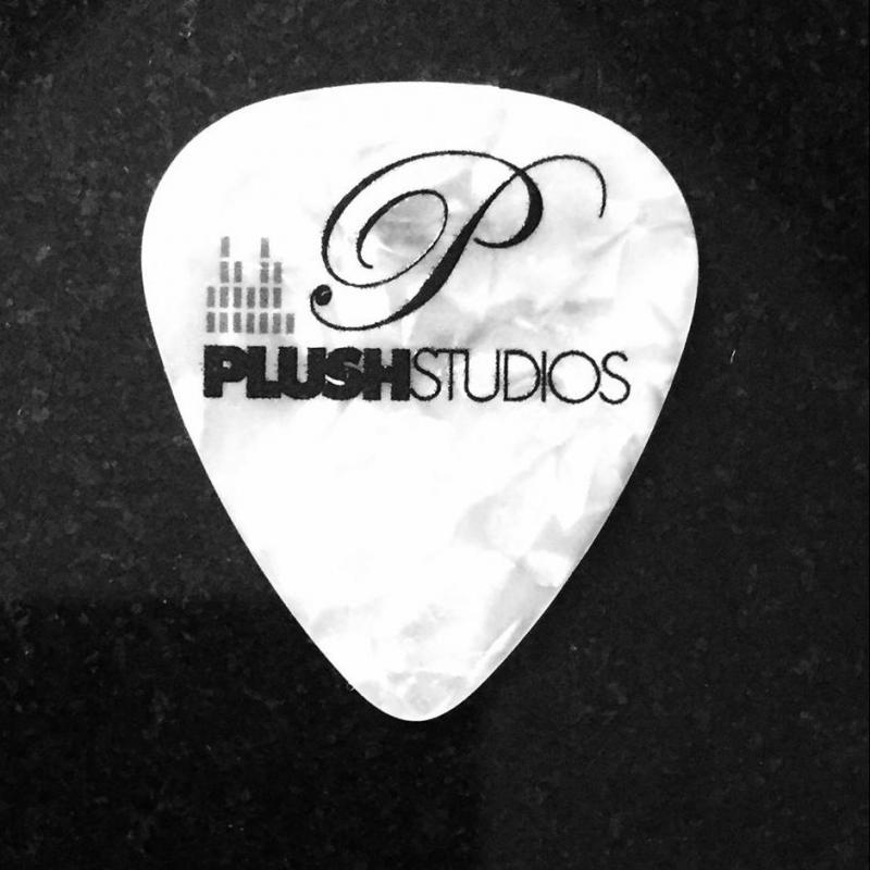 Plush Recording Studios Voiceover Studio Finder