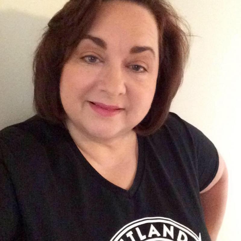 Arlene Tannis Voice & Production Services Voiceover Studio Finder