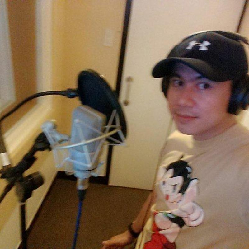 CreatiVoices Productions Voiceover Studio Finder