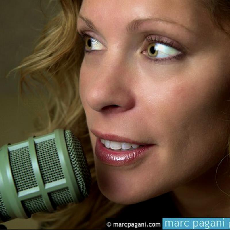 Rose Recordings, LLC Mobile Studio Voiceover Studio Finder