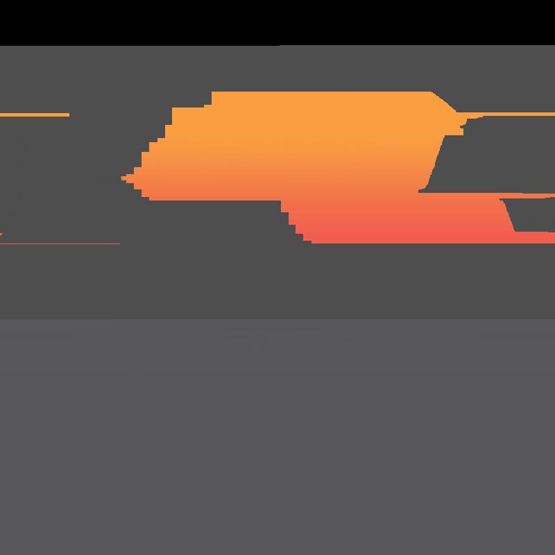 THE ARABIC VOICE™ Voiceover Studio Finder