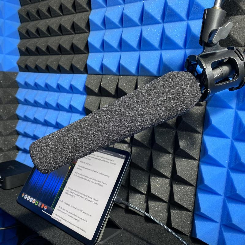 Chris Duke Voice Overs Voiceover Studio Finder