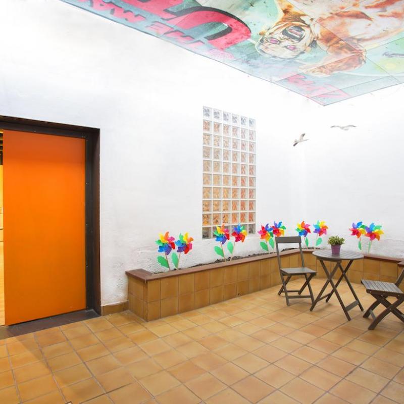 Idea Sonora Voiceover Studio Finder